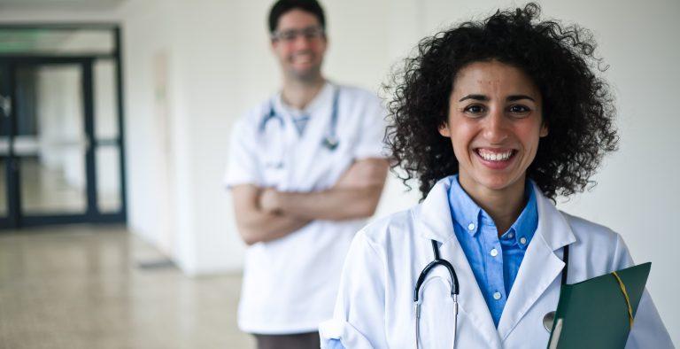 Oferta de Empleo para Patólogo en Rotemburgo del Wümme, Alemania