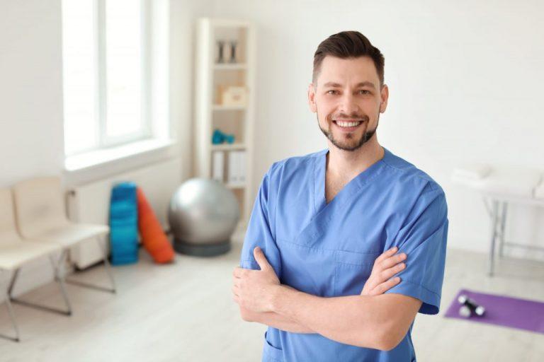 Lee más sobre el artículo Empleo para Fisioterapeutas en Alemania con formación incluida
