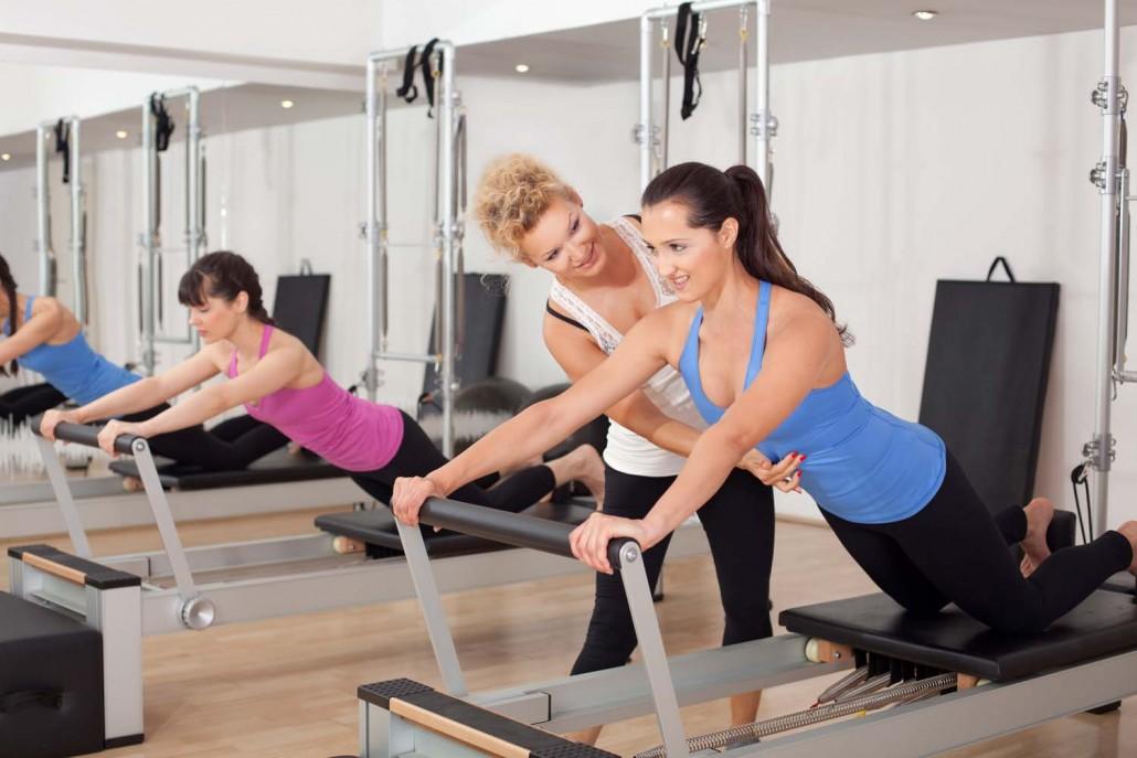 Lee más sobre el artículo Seleccionamos Fisioterapeuta para clínica en Geiselhöring, Baviera