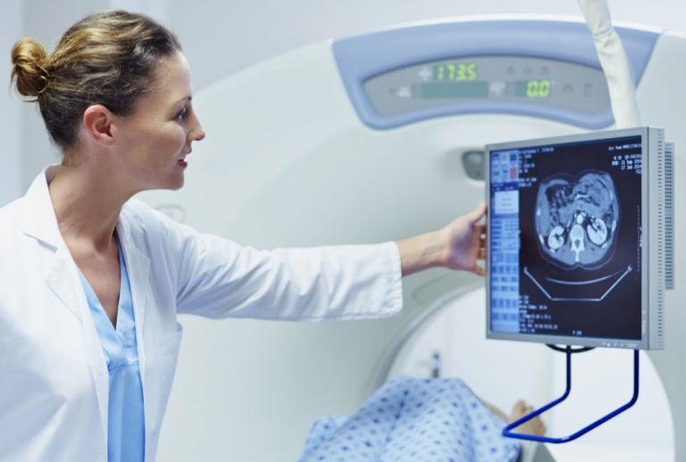 Lee más sobre el artículo Se busca Técnico de Imagen para el Diagnóstico y Medicina Nuclear en Bad Homburg, Alemania