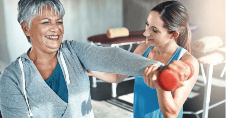 Lee más sobre el artículo Oferta para Fisioterapeuta en clínica neurológica de Villingen-Schwenningen, Alemania