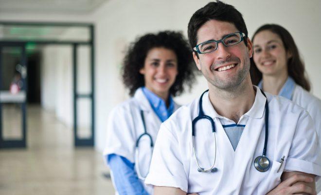 otorrinolaringólogo Alemania
